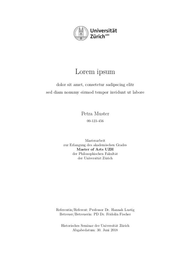 Dissertation bound manchester